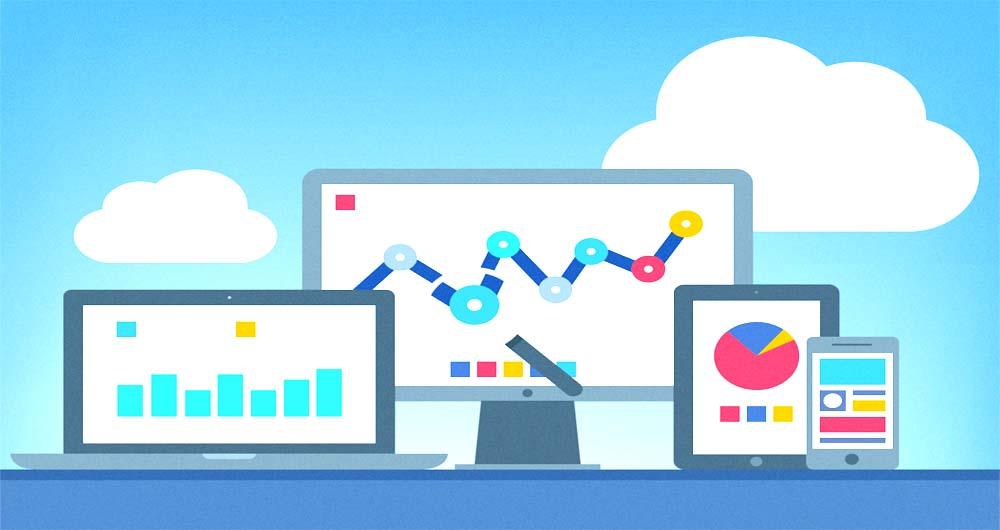 تغییر معیارهای امتیازدهی گوگل در رتبه بندی سایت ها