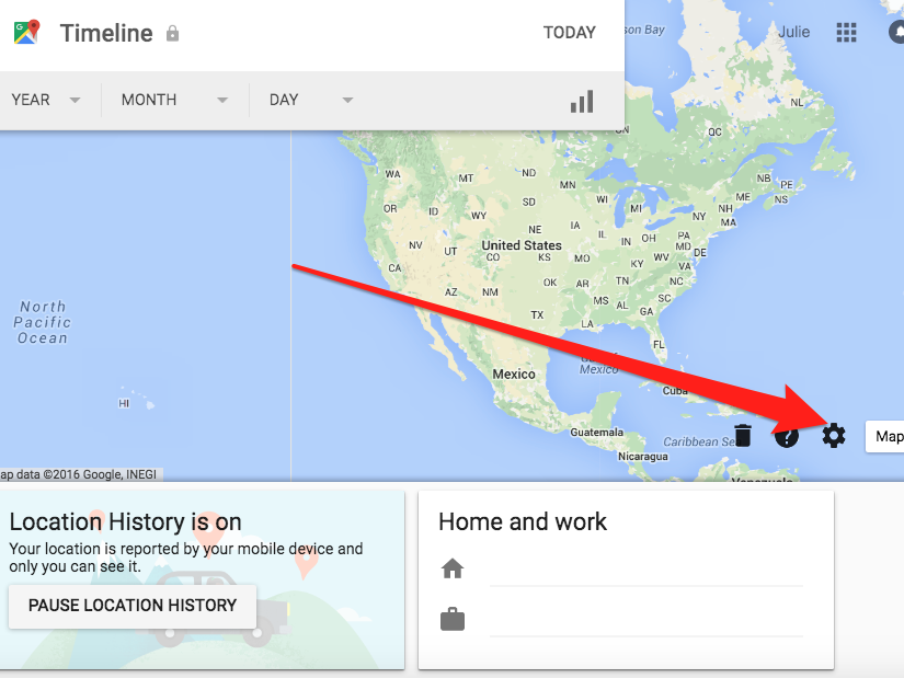 if-you-click-on-location-history-in-the-menu-it-takes-you-to-a-page-with-a-map-which-represents-your-timeline-of-where-and-when-you-traveled-with-google-maps-or-othehe-lower-right-corner