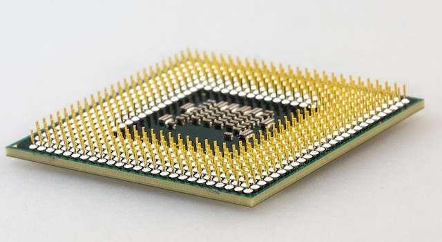 intel-core-i3-i5-i7-cache
