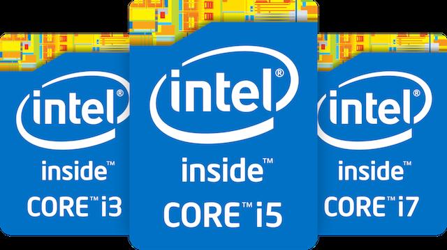 intel-core-i3-i5-i7-processor-logos