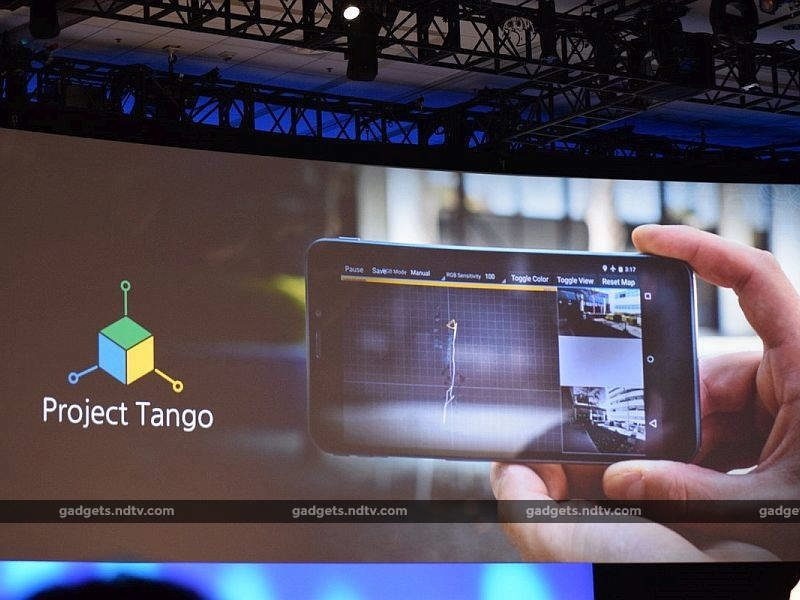 intel_idf_google_project_tango_kit_ndtv