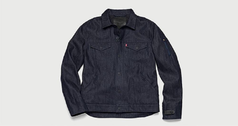 levis-commuter-jacket