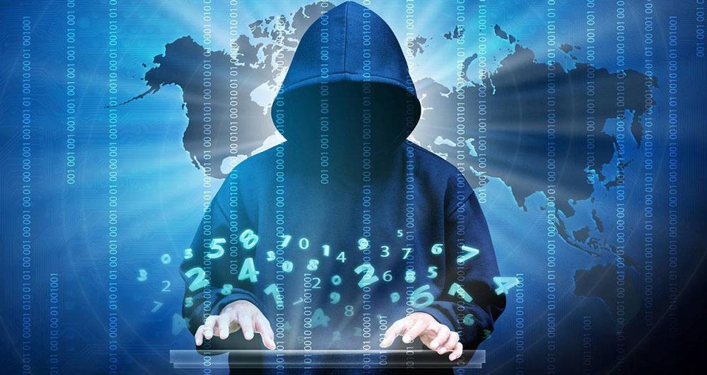 جنگ قدرت هکرها همچنان ادامه دارد
