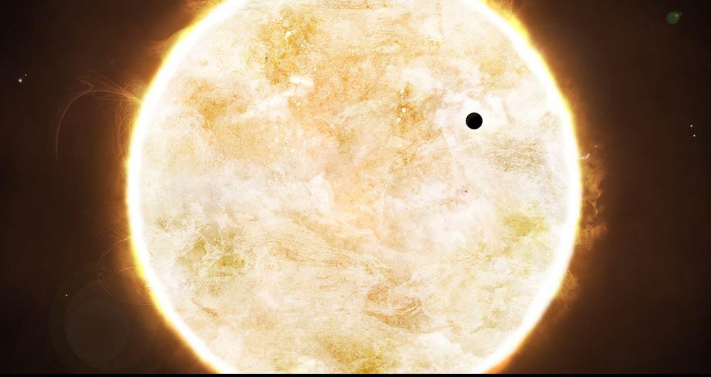 mercury_transit_by_tmc_deluxe-d5utpna