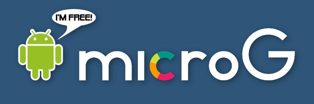 microg (1)