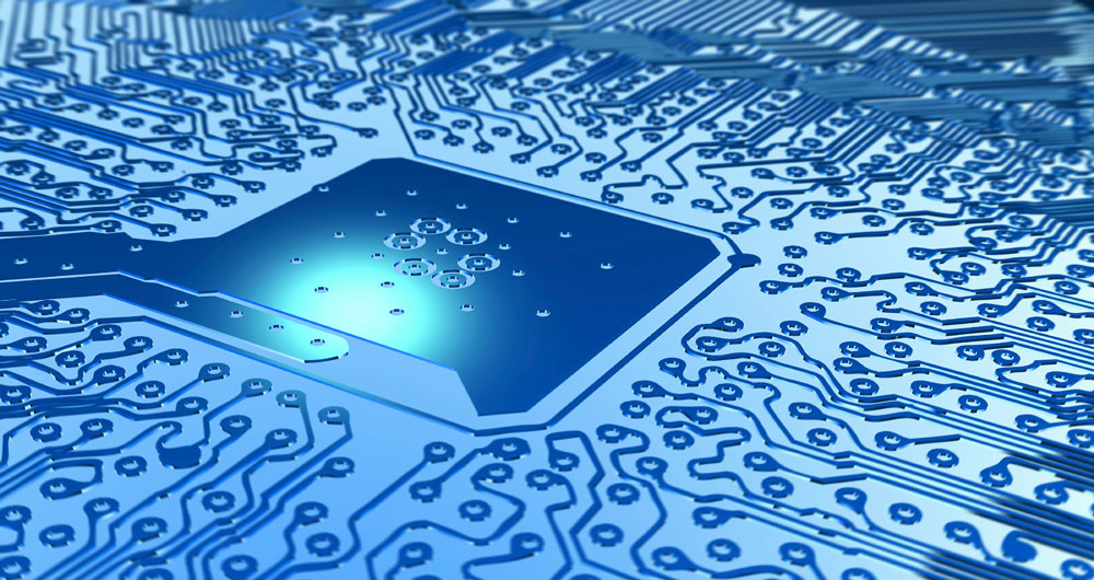 نخستین  نشست المپیاد بین المللی فناوری نانو
