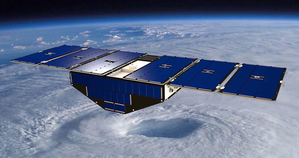 نجات مردم دنیا توسط فناوری جدید ناسا