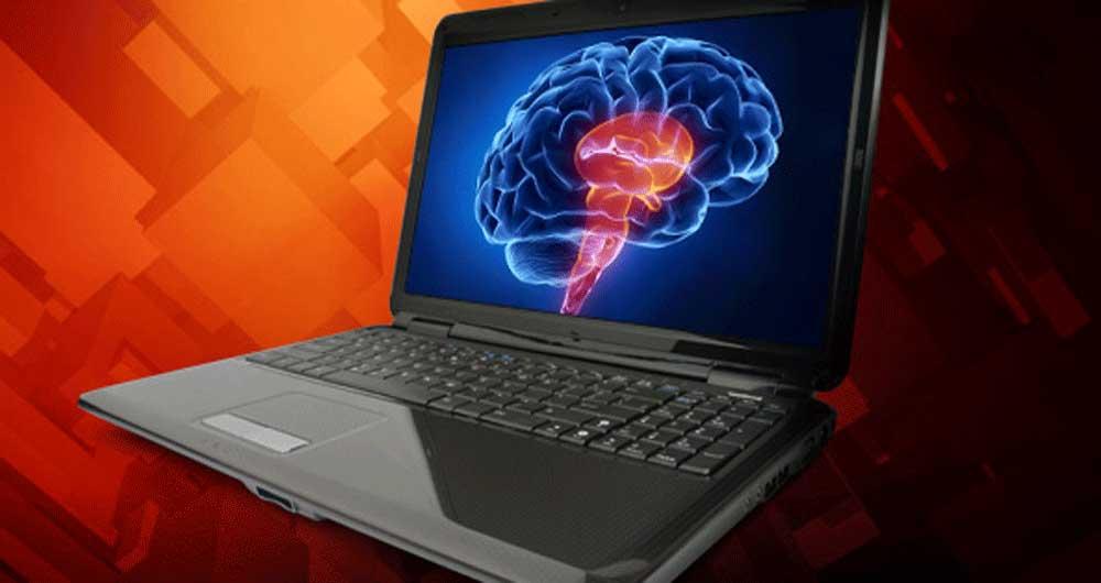 تشخیص آلزایمر با استفاده از اسکن مغزی امکان پذیر شد