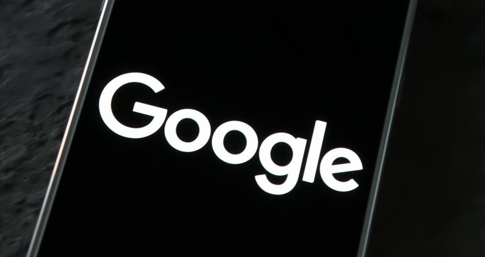 هوش مصنوعی جدید گوگل زبان انگلیسی را می فهمد و ترجمه می کند