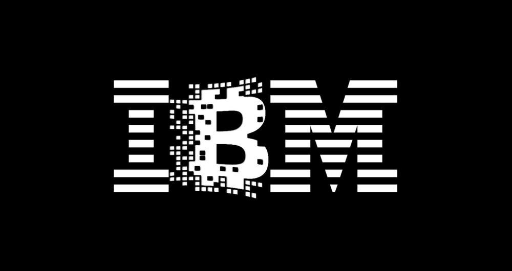 IBM با سیستم محاسباتی جدید گوگل را شکست داد