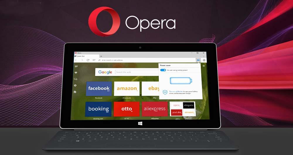 opera-targets-chrome-with-new-power-saving-mode