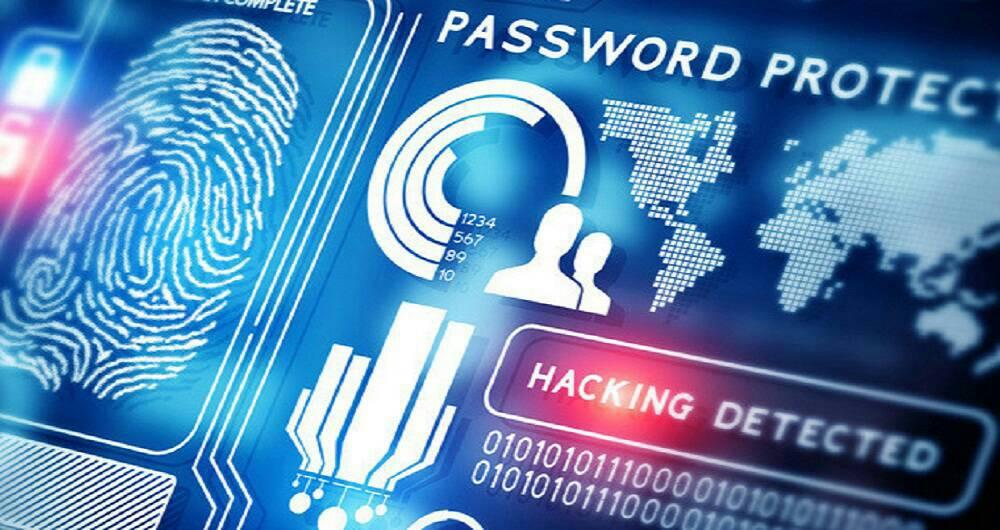 آموزش رمز گذاری بر روی اسناد و فایل های PDF
