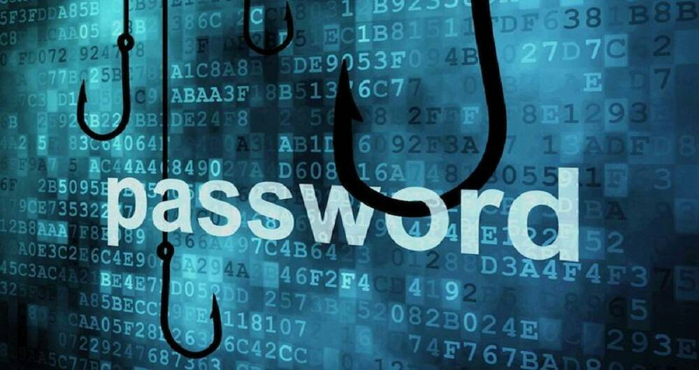 همین حالا کلمه عبور ایمیل خود را تغییر دهید