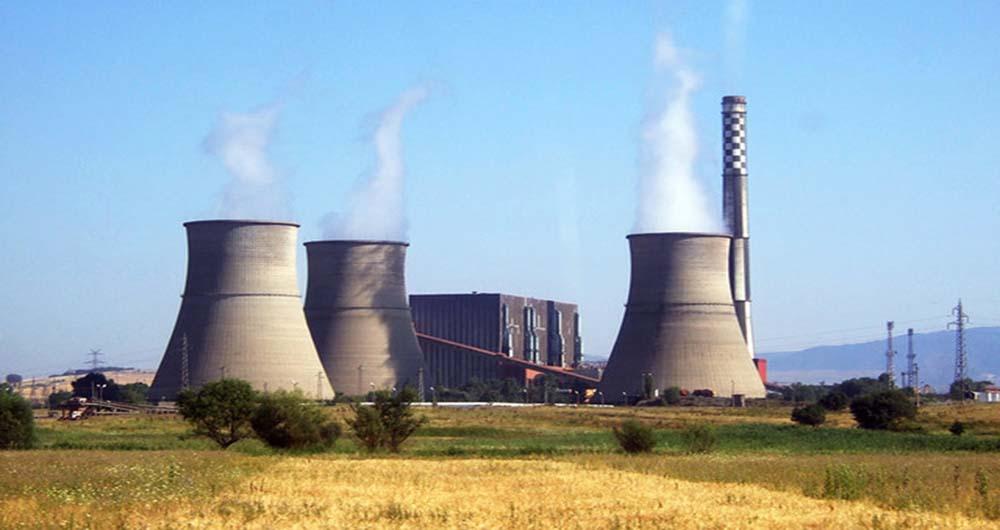 ابتکار Exxon در ذخیره دی اکسید کربن و تبدیل آن به انرژی