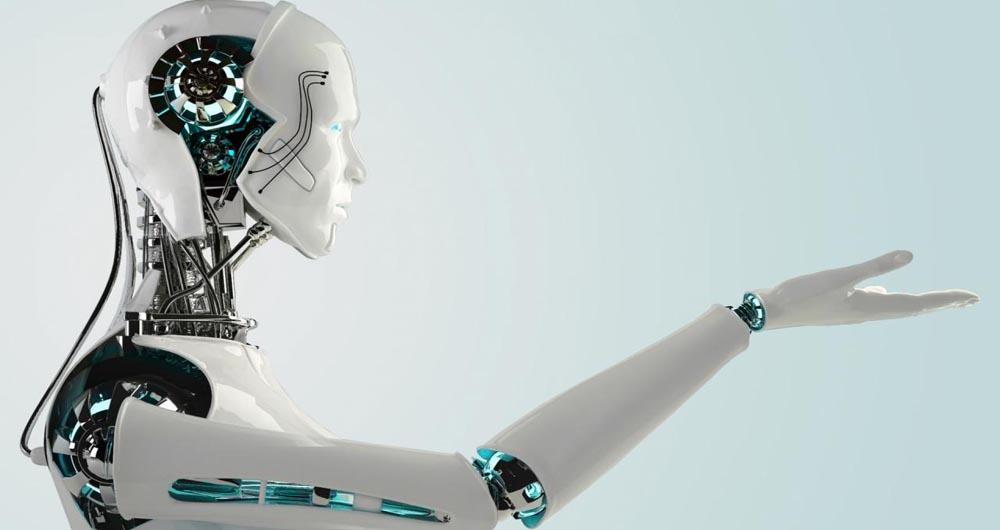 علت رشد پر شتاب هوش مصنوعی چیست؟