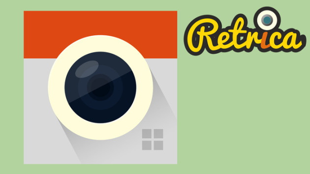retrica-630x354