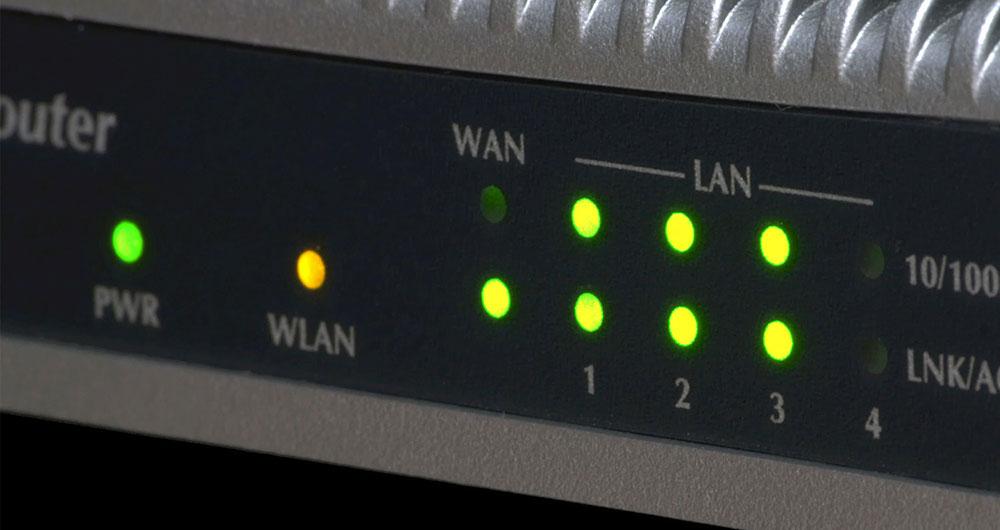 با Resetplug دیگر لازم نیست هنگام قطعی اینترنت مودم خود را خاموش و روشن کنید.