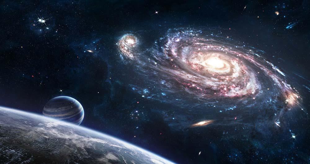 sci_fi_science_fiction_planets_nebula_stars_galaxy_moon_space_universe_cg_digital_art_1920x1200