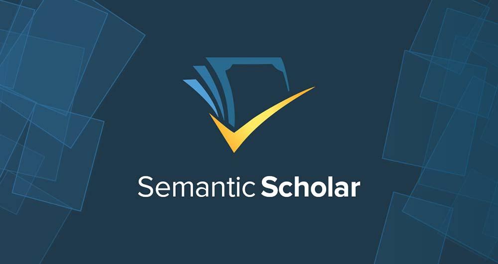semantic_scholar_og-EDITED