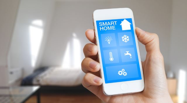 smart-home-not-mainstream
