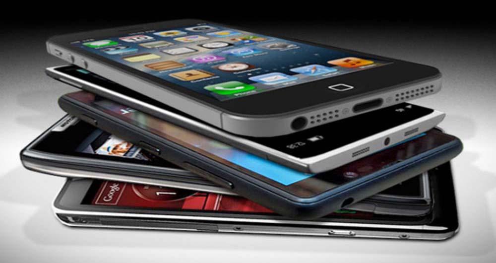 smartphones_rect-600x400-EDITED