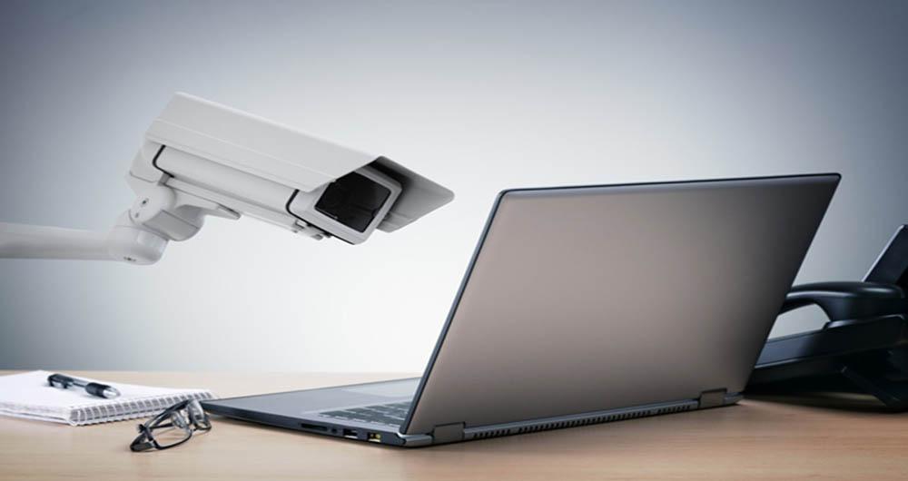 snooping_image_via_shutterstock