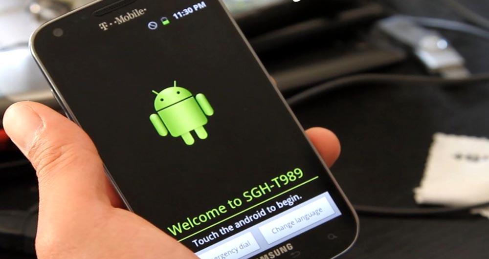 t-mobile-galaxys2-unroot-13
