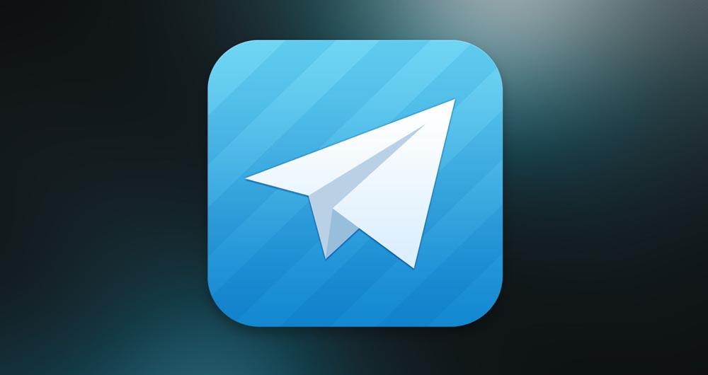 قابلیت جدید تلگرام سایر اپلیکیشن های پیام رسان را مغلوب خود می کند