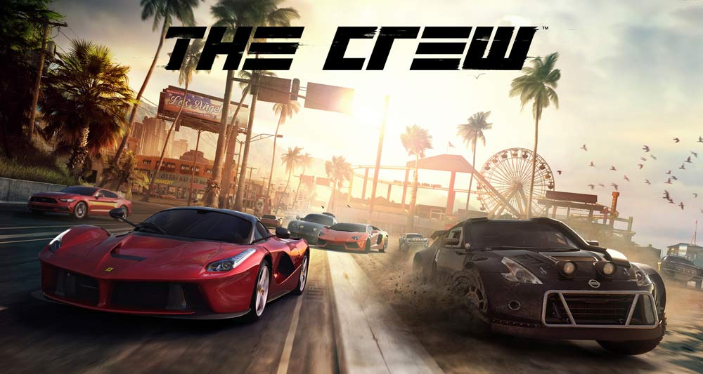 http://click.ir/wp-content/uploads/2016/05/the-crew-wallpaper.jpg