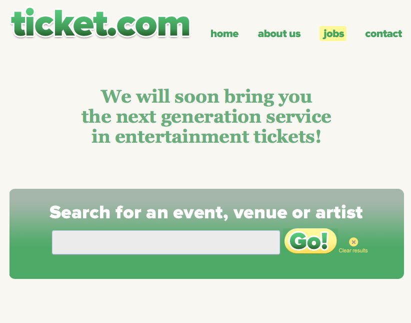 ticketcom--1525000