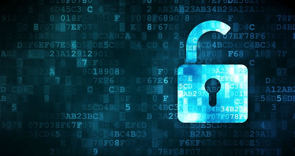 همه آنچه درباره VPN باید بدانید
