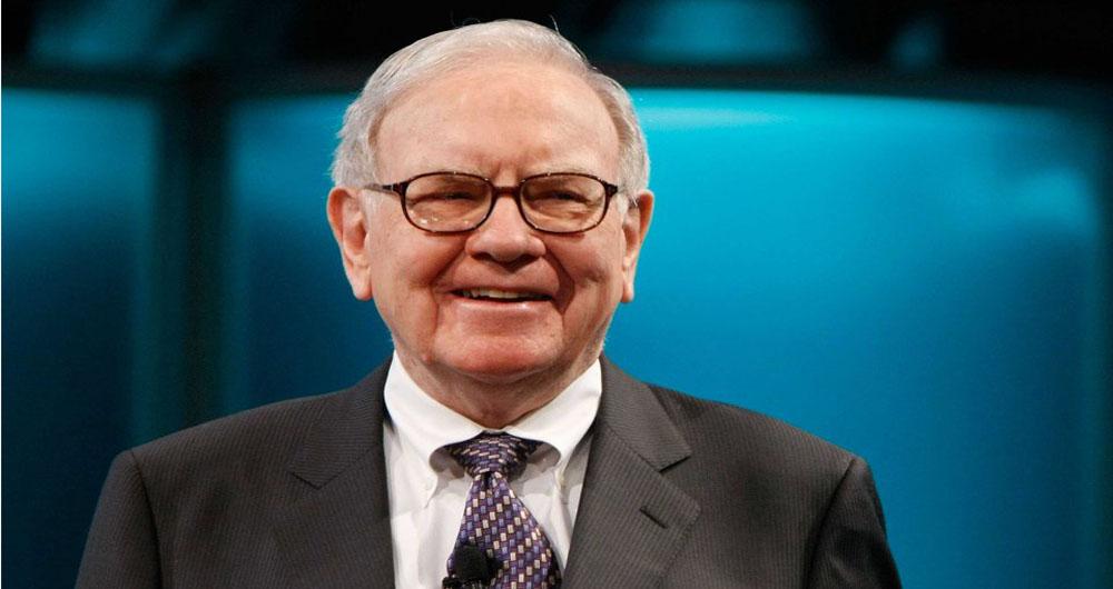حرفه ای ترین بورس باز دنیا به جمع سهامداران یاهو می پیوندد