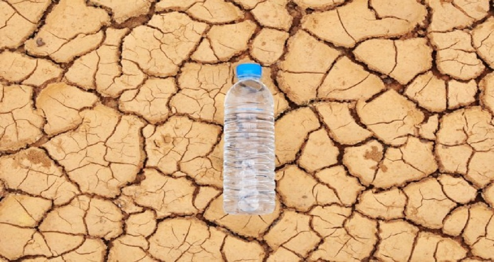 water_shortage-620x412
