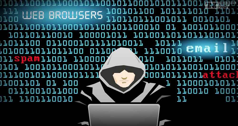 ۲۷۲ میلیون ایمیل هک شده، جعلی بودند