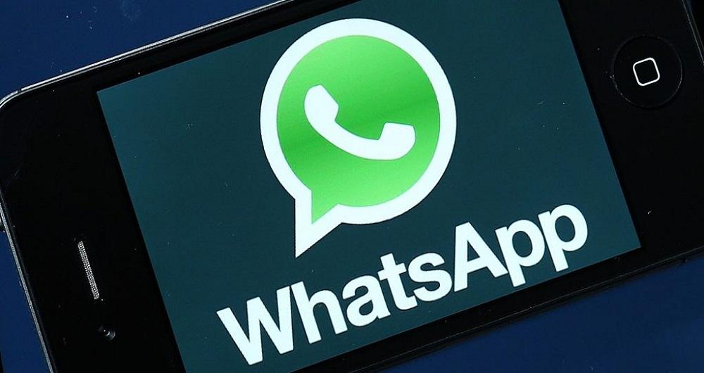 whatsapp-download-for-smartphones-1024x512