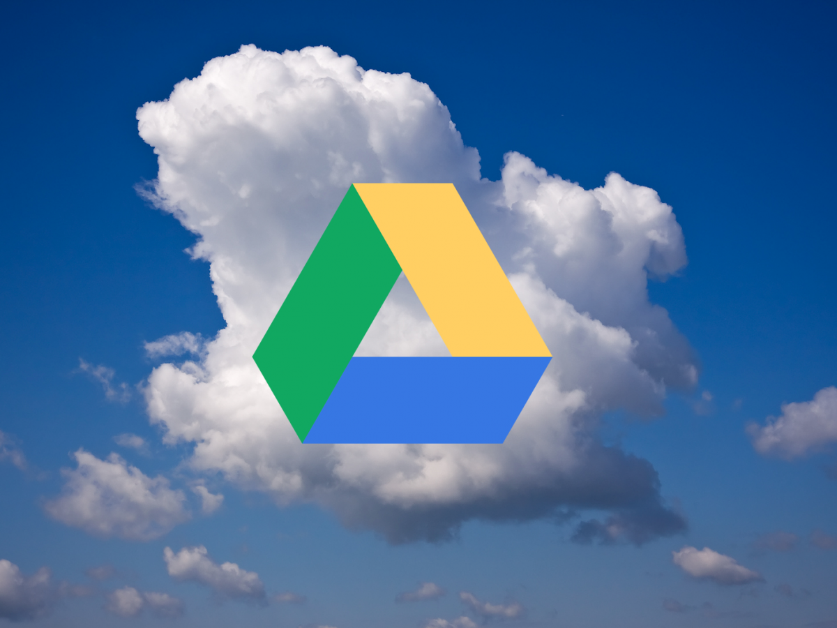 with-15gb-of-free-storage-the-google-drive-cloud-storage-service-gives-you-the-most-free-storage-than-any-other-service