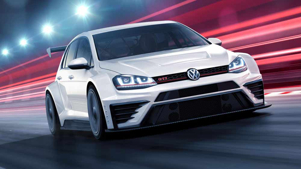 ۰۱_۲۰۱۶-۰۳-۰۸_vwms_kundensport_golf-gti-tcr