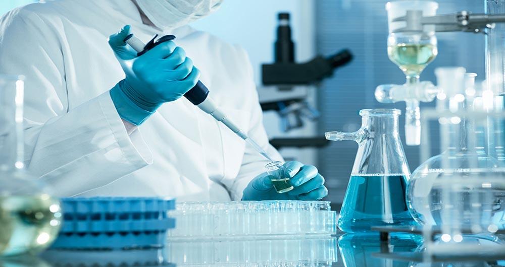 معجزه پزشکی؛ از بین رفتن سلول های سرطانی تنها در دو ساعت