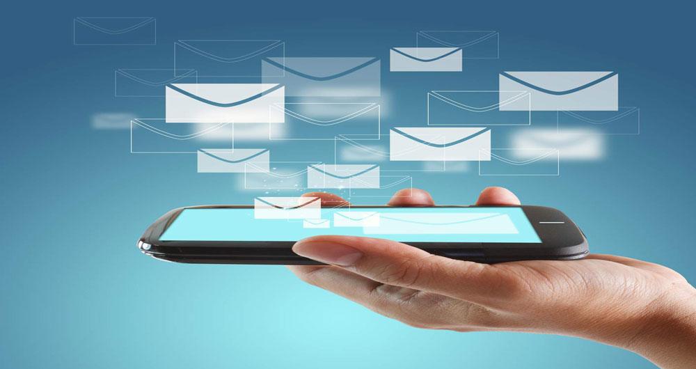 آمار میزان موفقیت سامانه غیرفعال سازی پیامک تبلیغاتی