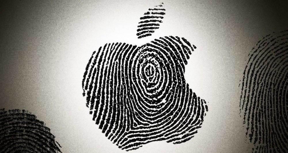 امنیت در iOS