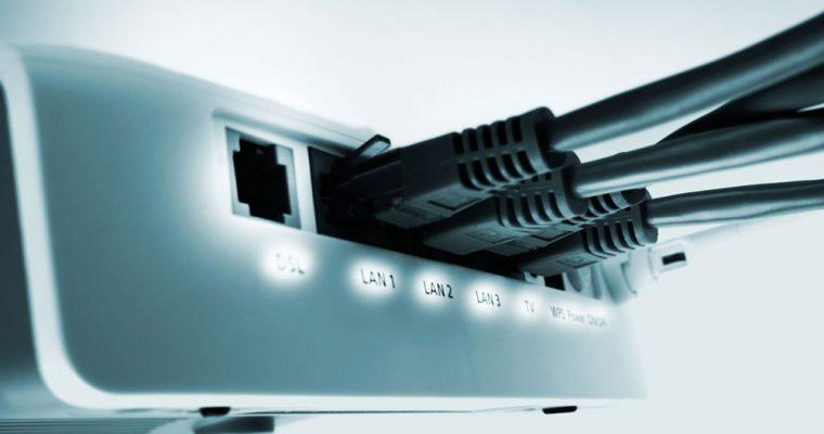 ۱۱_ADSL---274