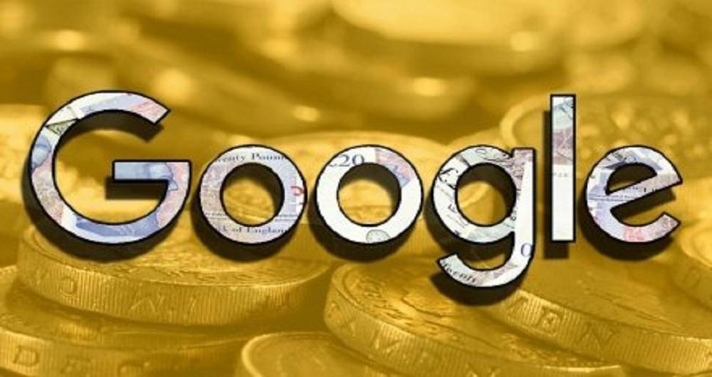 گوگل، با ارزش ترین شرکت دنیا به ارزش ۲۲۹ میلیارد دلار