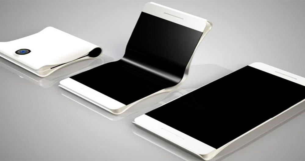 ۱۶۰۴۰۱_BLOG_folding-phone.jpg.CROP.promo-xlarge2