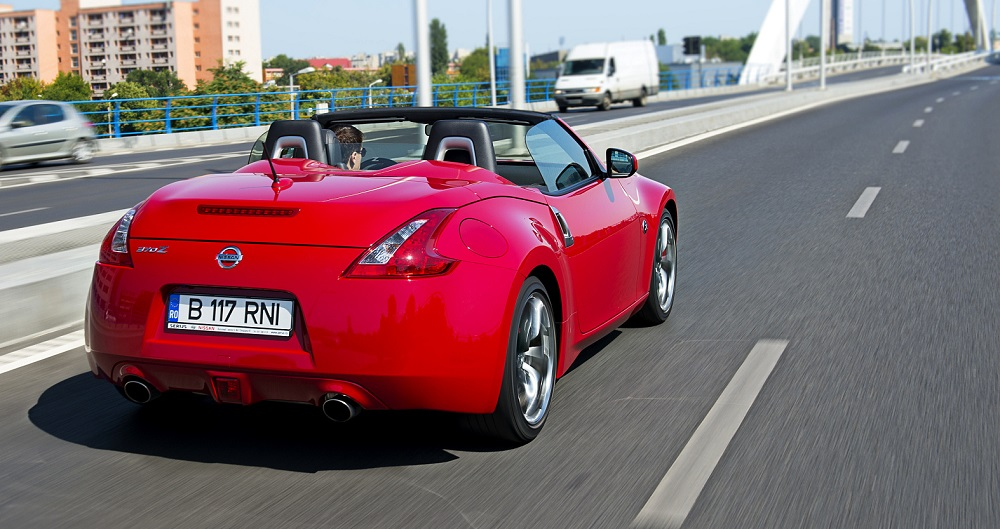 ۲۰۱۴-nissan-370z-roadster-review-2013_78