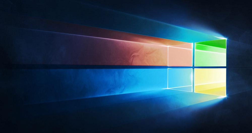 ترفندی سریع برای افزایش سرعت ویندوز