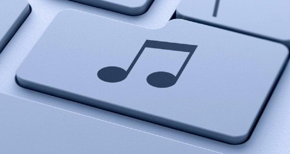 اولین اپلیکیشن یادگیری موسیقی برای نابینایان معرفی شد
