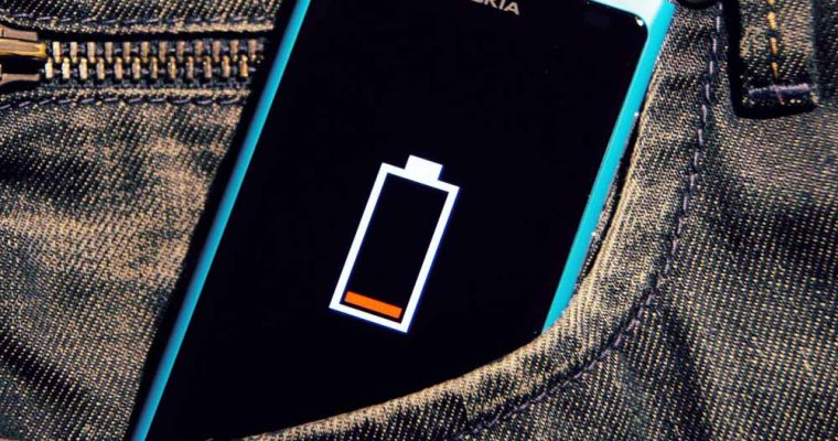 ۳۰۱۵۳۱۵-poster-p-1-your-2015-smartphone-could-have-a-battery-charge-of-several-weeks
