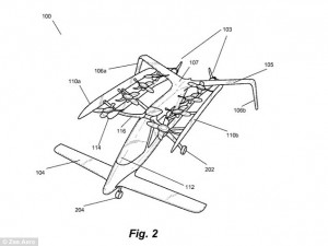 ۳۵۱۶۵A4800000578-3633027-Zee_Aero_patent_from_2011_-a-27_1465474820849