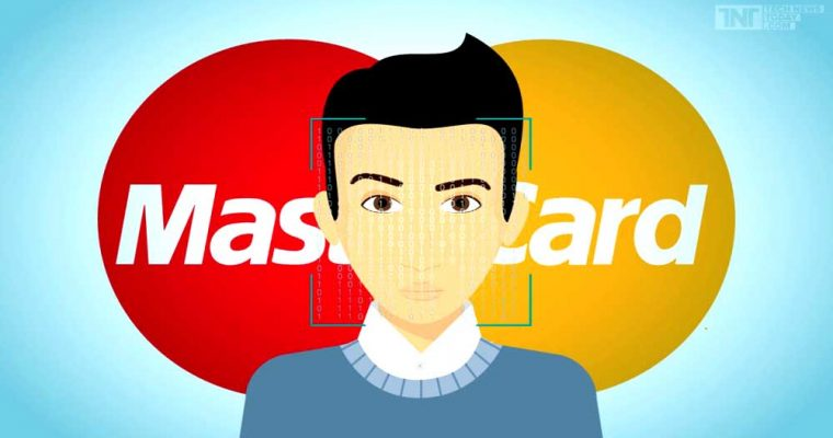 ۶۷۴x379xmastercard-facial-recognition-1024x576.jpg.pagespeed.ic_.G6ltFQy5GC