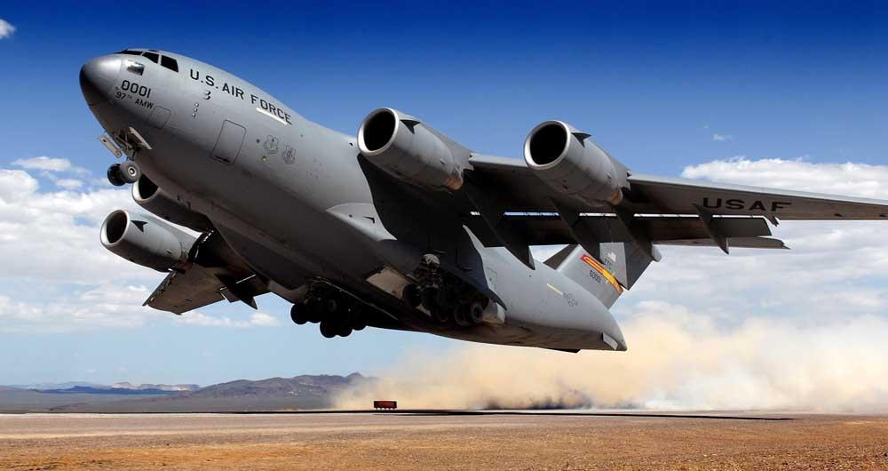 سیستم کنترل مغز خلبانان هواپیماهای جنگنده از راه دور